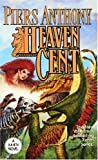 Heaven Cent, Piers Anthony, 0613278739