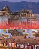 """Afficher """"Le Rajasthan"""""""