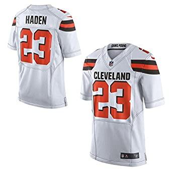 cleveland browns limited jersey