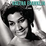 Aretha Franklin: Love Songs