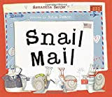 Image of Snail Mail