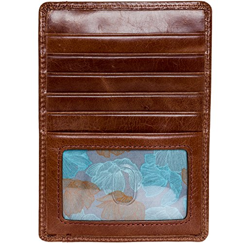hobo-womens-leather-vintage-euro-slide-card-holder-wallet-cafe
