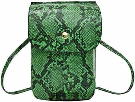 bd520b70b96f Shopping datework - Tag & Handle Wrap Sets - Luggage Tags & Handle ...