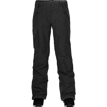 Amazon.com   Dakine Women s Remington Pure Gore-Tex 2l Pants ... f6814f943