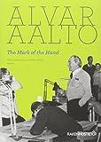 Alvar Aalto, , 9516829953