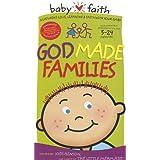 BABY FAITH-GOD/FAMILIES V