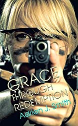 Grace through Redemption (Spirit of Grace Book 3)