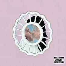 The Divine Feminine (Vinyl)