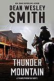 Free eBook - Thunder Mountain