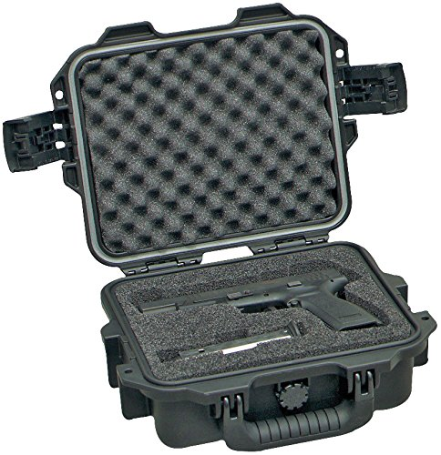 cvpkg-presents-black-im2050-pelican-pistol-case-472-pwc-m9