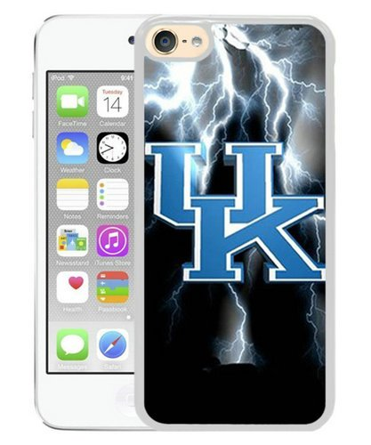 Kentucky Wildcats Ipod Case - 2