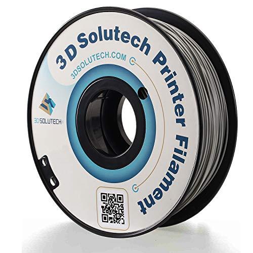3D Solutech Flexible Printer Filament product image