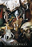 img - for Apocalypso book / textbook / text book