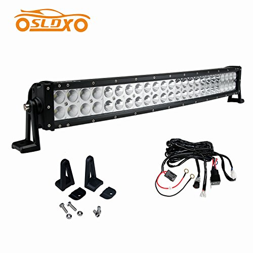 prices for 24 volt led lights for heavy equipment
