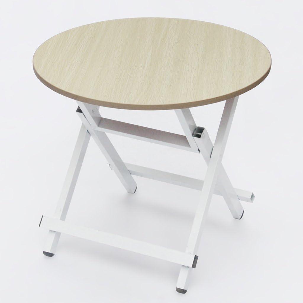 manger enfants à 606075cm de Table TDD10TDD des ronde 67yYbfg
