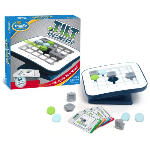 tilt-multi-level-logic-maze-game-made-by-thinkfun