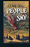 People of the Sky, Clare Bell, 0812502612