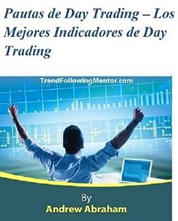 How can you make money trading options dubai