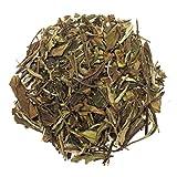 The Tea Farm - White Peony White Tea - Chinese Loose Leaf White Tea (2 Ounce Bag)