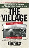 img - for The Village by Bing West (2003-01-01) book / textbook / text book
