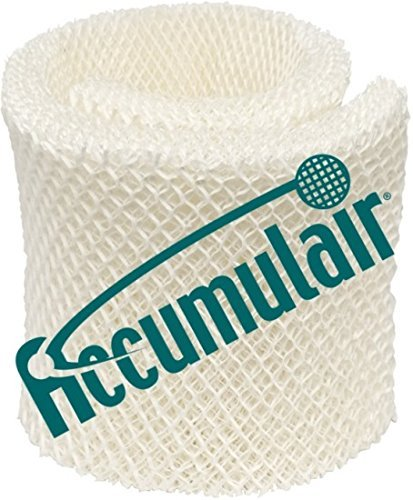 Sears Kenmore 15508 Humidifier Replacment Filter  Aftermarket