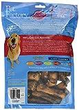 Pet Factory U.S.A. Beef Hide Assorted Flavored