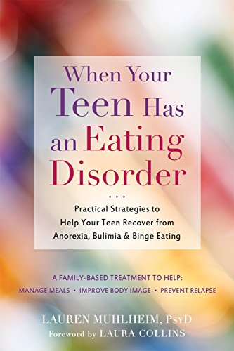binge eating books