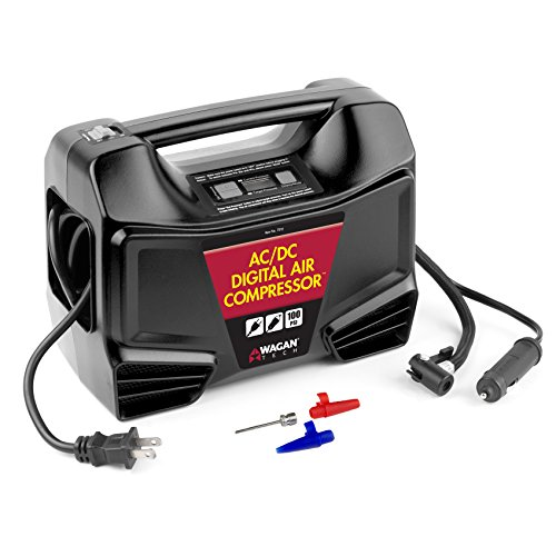 portable 110v air compressor - 5