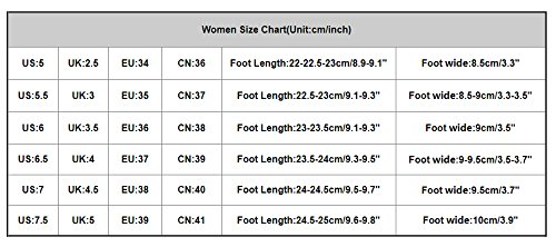 Kingko Ladies Sliders Slippers, Womens Faux Fur Slides Slip On Flat Sandals With Arch Support Open Toe Soft Girls Indoor Outdoor Shoes Pink