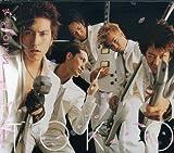 Hanauta by Tokio (2002-03-06)