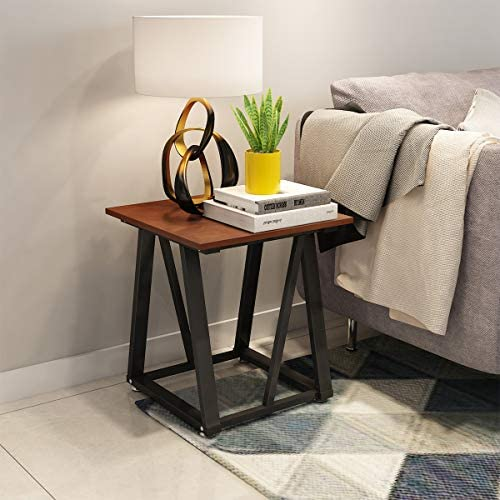 End Table Chair Side Table