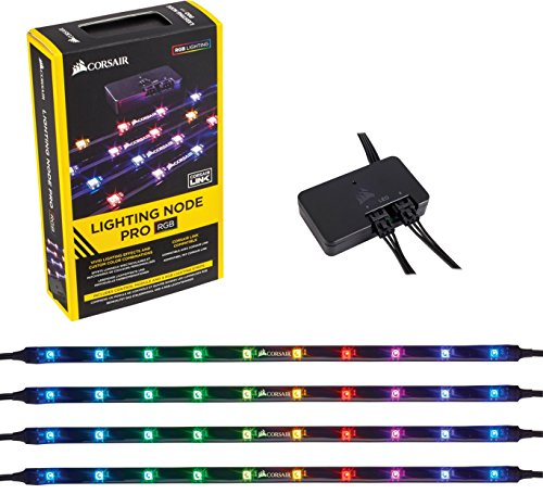 CORSAIR CL-9011109-WW Lighting Node PRO ()