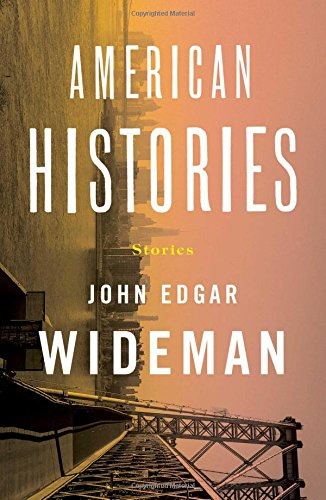 Search : American Histories