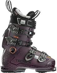 2021 Tecnica Cochise 105 Dyn GW Womens Ski Boots