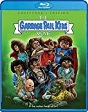 The Garbage Pail Kids Movie (Collector's Edition) [Blu-ray]