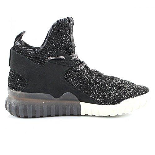 Asw Adidas Pk Tubular Originals X 7nqXXS6ZWP