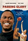 Passing Glory poster thumbnail