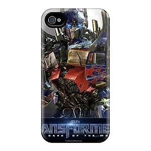 Popular HHaroldshon New Style Durable Iphone 4/4s Case (jYngIap5640INvsw)