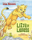 img - for Lizzy the Lioness book / textbook / text book