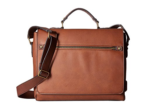 saltillo-messenger-bag-cognac-one-size
