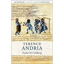 Terence: Andria