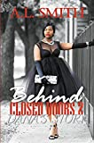 Bargain eBook - Behind Closed Doors