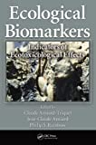 Ecological Biomarkers, , 1439880174