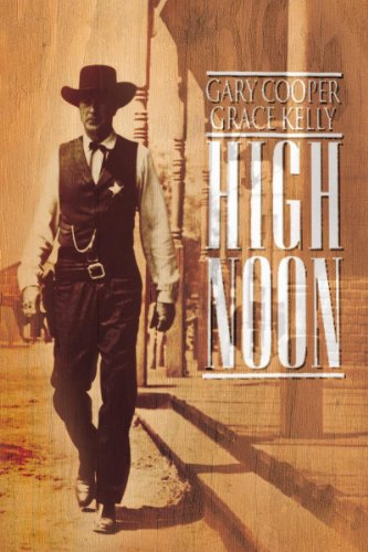 High Noon (Best Of The West Rifles)