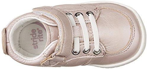 Bailey Sneakers Rite Boy's Stride SRT Pink qptIF4F
