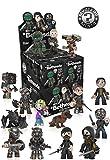 Funko 7524 12 Piece Bethesda Mystery Mini Figures