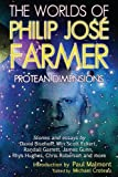 The Worlds of Philip Jose Farmer 1, Philip José Farmer and Paul Spiteri, 0615370055