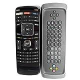 New Remote Control 0980-0306-0922 X