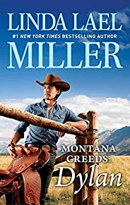 Montana Creeds: Dylan (The Montana Creeds Book 2)