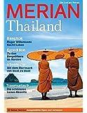 MERIAN Thailand (MERIAN Hefte)